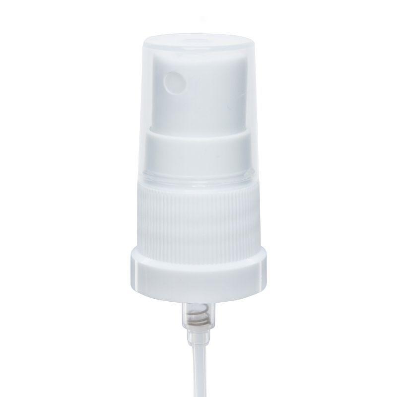 Atomizer 18/415 PP biały