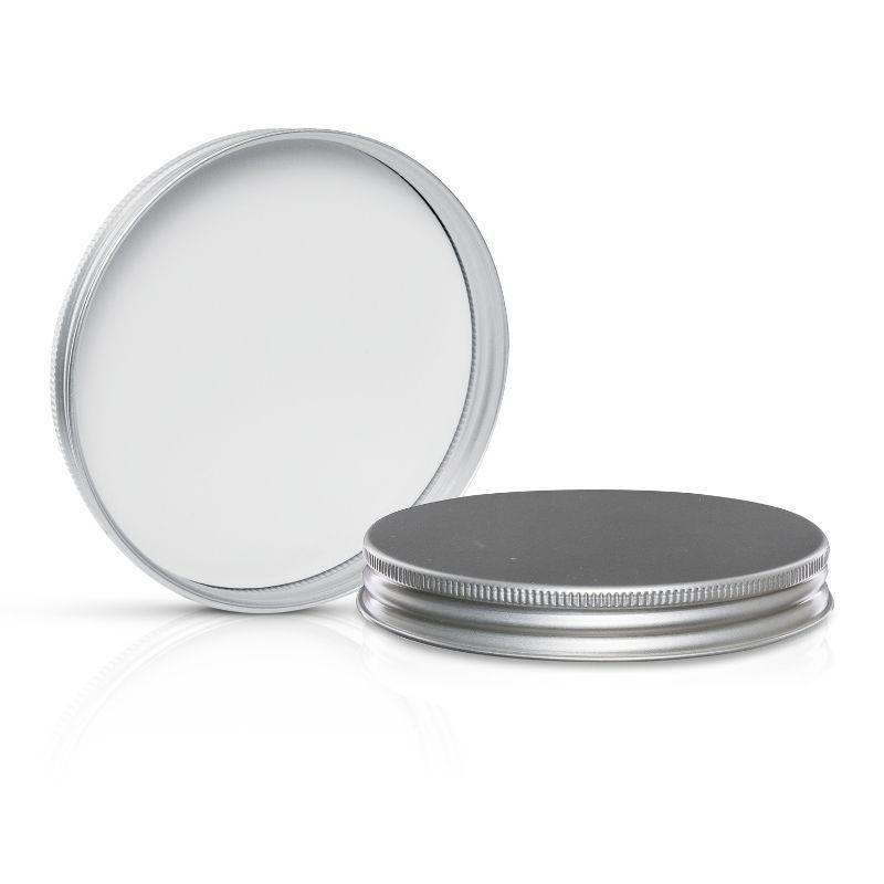 Nakrętka aluminiowa 100/400