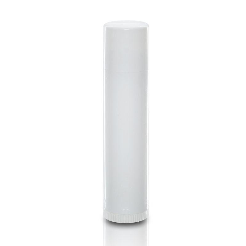 Pomadka PP biała 5,5 ml
