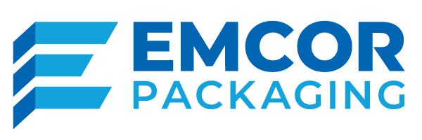Emcor Packaging