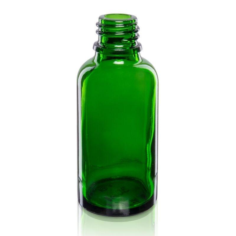 Czym powinny wyróżniać się butelki na kosmetyki?